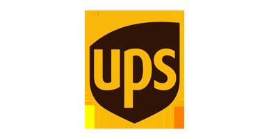 ups-color
