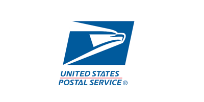 usps-color